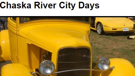 chaska river city