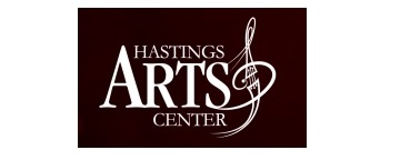 hastings art center