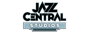 jazz central studios